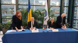 Primăria Craiova a semna contractul de împrumut destinat îmbunătățirii vieții a peste 300.000 locuitori ai orașului