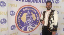 Bogdan Diaconu, PRU: Tăriceanu nu va candida la alegerile prezidențiale din noiembrie 2019!