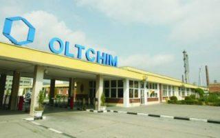 România trebuie să recupereze 335 de milioane EUR de la Oltchim