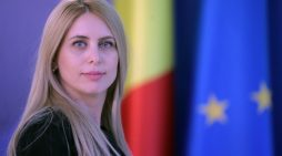 Șefa ANAF, Mihaela Triculescu, demisa