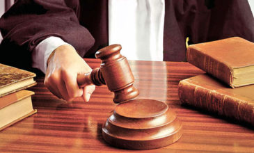 CJ Dolj  a câștigat acțiunea declanșată în instanță împotriva societății San Giorgio Appalti SRL