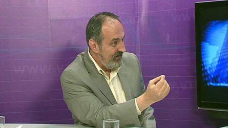 Primar Mircia Gutau: Ziaristul Petre Tănăsoaica are, de astăzi, o rubrică permanentă în paginile cotidianului lumii de dincolo
