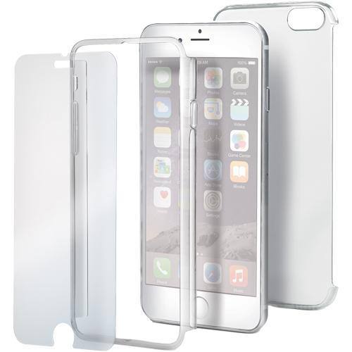 Cum iti poti proteja dispozitivul mobil de zgarieturi si crapaturi in mod eficient?