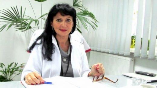 Ministerul Sănătății declară epidemie de gripă în România