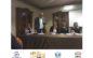 """Comunicat: Camera de Comert si Industrie Romania-Japonia, reprezentata prin presedintele Mihai Prundianu si cei 37 de antreprenori, fericitii castigatori a cate 178000 lei, fonduri nerambursabile, oferite prin Proiectul  """"StartUP the Ingenius Way! – Program de dezvoltare a antreprenoriatului în regiunea Sud Vest – Oltenia"""""""
