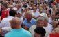 Craiova: Mai sunt cateva ore pana la mitingul PSD! Peste 40 000 de sustinatori sunt asteptati in centrul Craiovei