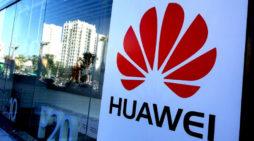 Un deputat PNL cere Guvernului să întrerupă urgent orice negociere cu compania chineză Huawei