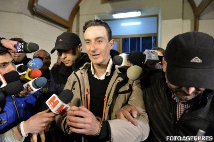 Consulul Madagascarului, despre extrădarea lui Mazare: Dacă România face pași concreți pentru extrădare, sunt convins că vom găsi ușor soluția legală