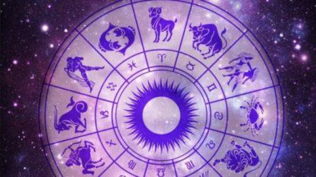Horoscop miercuri, 8 mai 2019