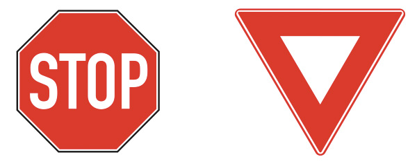 Se modifică circulație rutieră pe mai multe strazi din Craiova