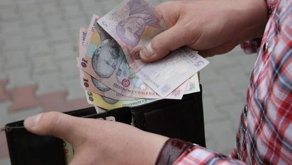 Aproximativ 600.000 de români scapă de plata contribuției pe sănătate pentru perioada iulie 2015 – decembrie 2017