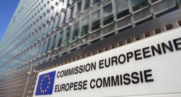 Comisia Europeana: România are cel mai mic scor din Uniunea Europeană privind infrastructura rutieră și feroviară