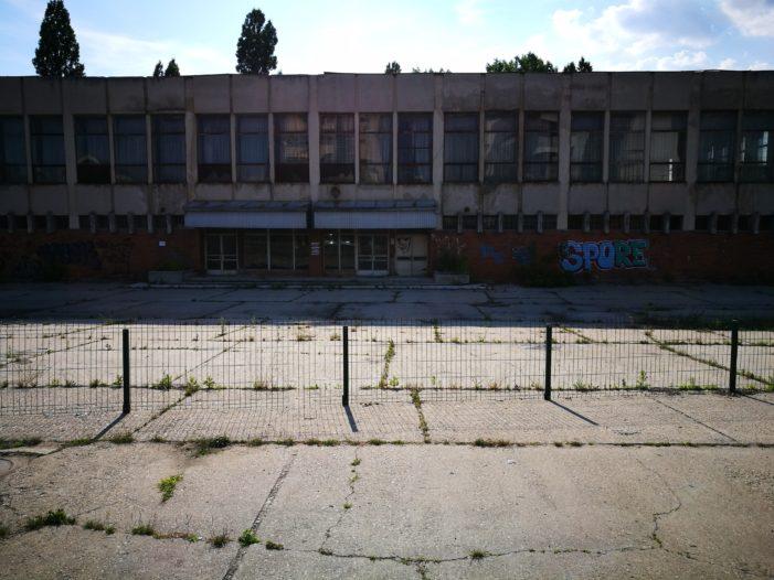 Electroputere Craiova, povestea unui colos industrial, mândria Olteniei comuniste