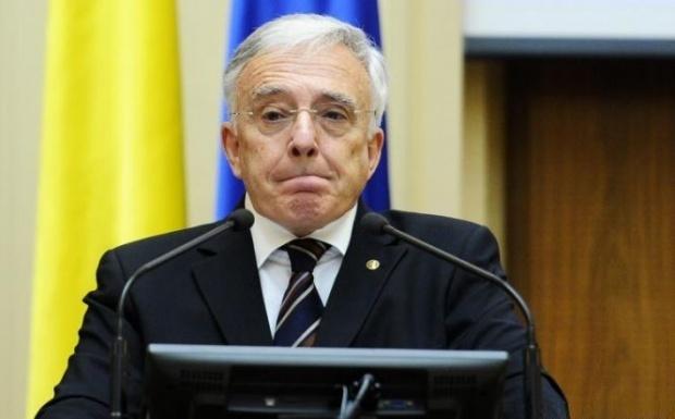 PSD il reevalueaza pe Isarescu: Bun pentru un nou mandat la BNR