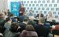 PNL Dolj a decis radierea a nouă primari de comune