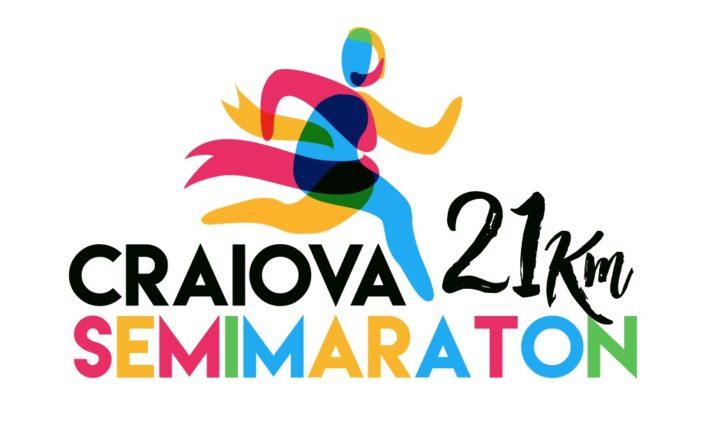 Cea de-a doua ediție a Semimaratonului Craiovei se va organiza duminică, 29 septembrie 2019