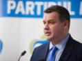 Referendum pentru eliminarea pensiilor speciale pentru politicieni
