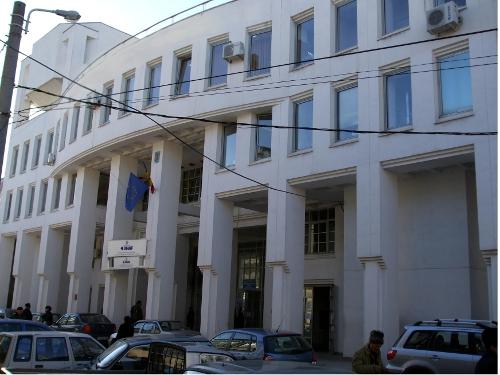 Administraţia Judeţeana a Finanţelor Publice Dolj organizeaza intalnire cu contribuabilii