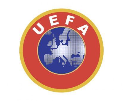 Noua reprezentare a fotbalului românesc în comisiile UEFA