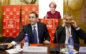 Miniştrii ALDE nu vor participa la şedinţa de Guvern de luni