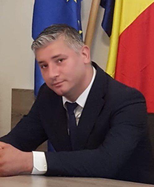 ALDE DOLJ: CEREM AUTORITĂȚILOR GĂSIREA UNEI SOLUȚII PENTRU PACIENȚII DIN BALASAN