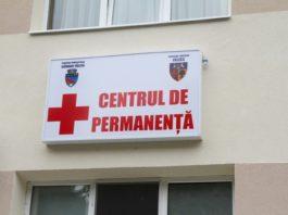 valcea, centru, permanenta