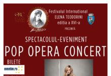 Craiova, opera