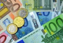 euro, maxim