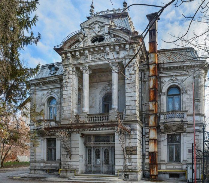 BibliotecaFranceza